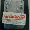 Bitter_Pill