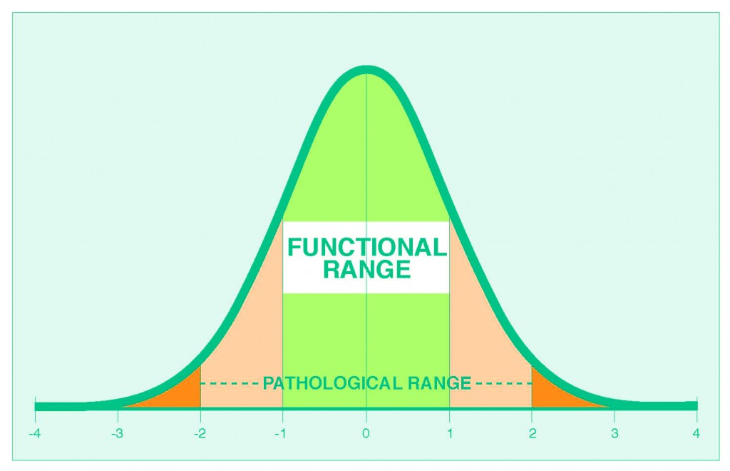 functional-ranges-1024x660